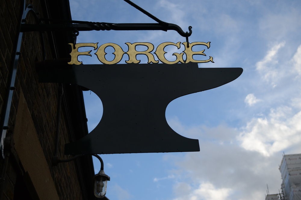 Hot-Metal-Works-Forge-Blacksmith-London