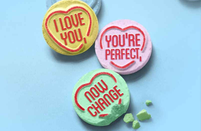 Love-You-Youre-Perfect-Now-Change_web
