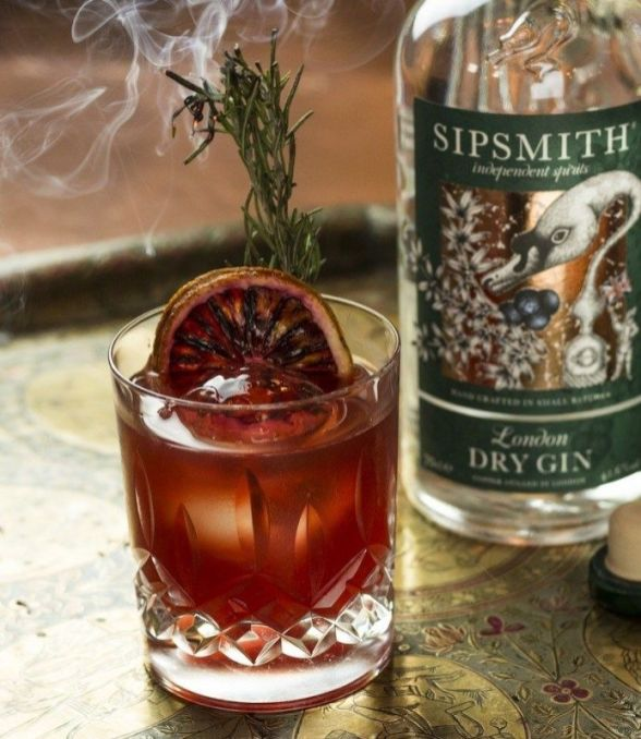 Sipsmith picture 3 web