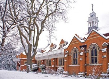 st-michael-and-all-angels-church-in-snow-