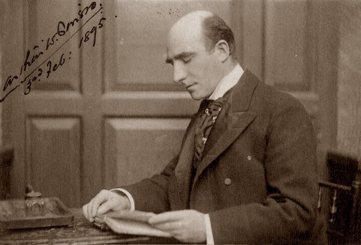 Arthur-Pinero-1895