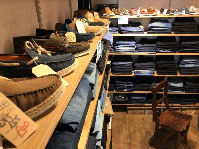 LA Menswear jeans__web