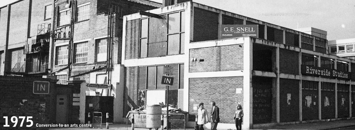 Riverside Studios 1975_web