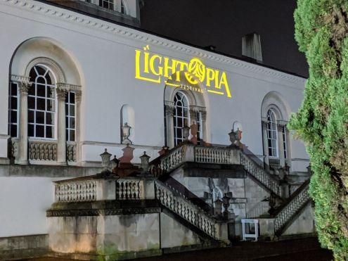 lightopia 33