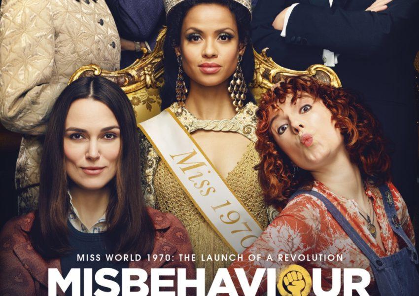 misbehaviour-poster-lead-850x600