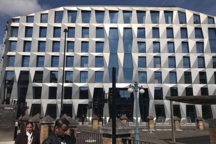 Hounslow-House-exterior-2__web sm