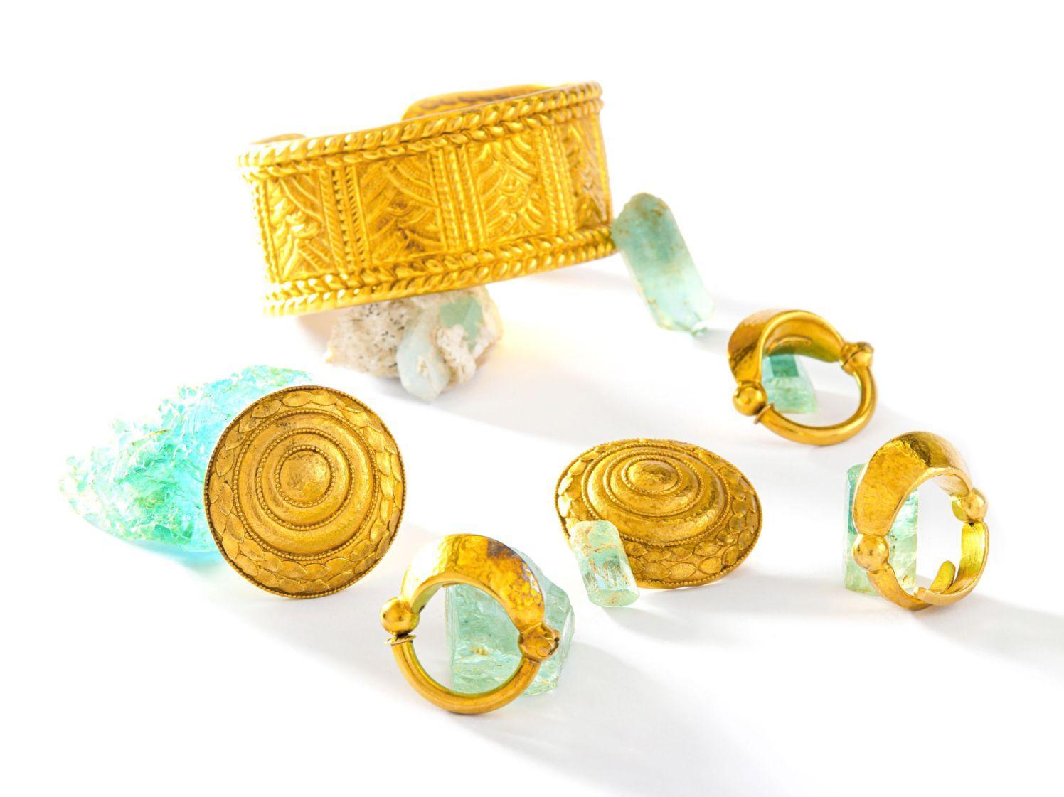 Lalaounis jewellery_web