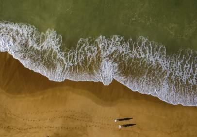 Landscapes-Seascapes-24