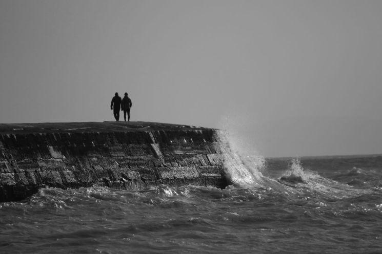 Landscapes-Seascapes-30