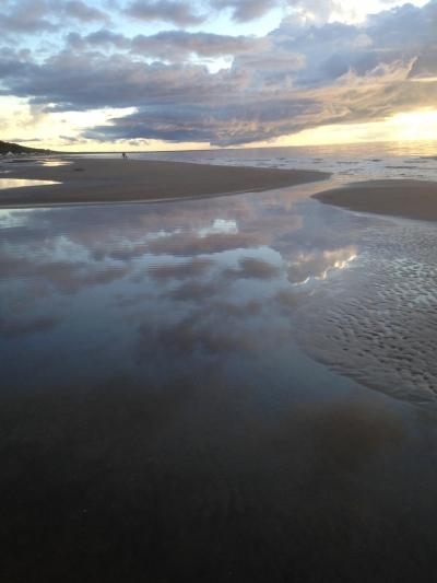 Landscapes-Seascapes-31