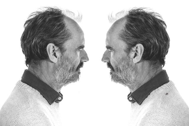Portraits-People-2