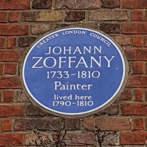 zohan zoffany icon