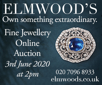 Elmwood's Jewellery Auctions
