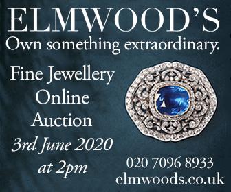 Elmwood's Jewellery Auctions
