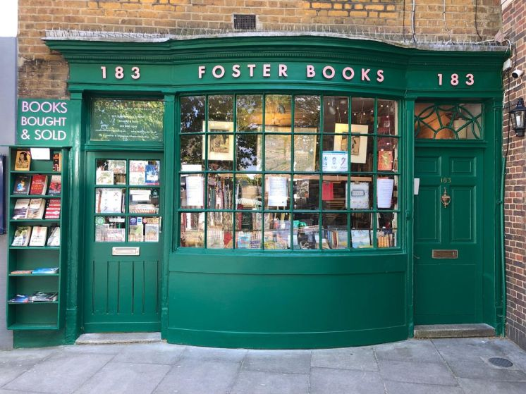 Foster Books_web
