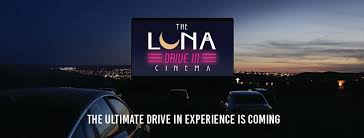 Luna Cinema