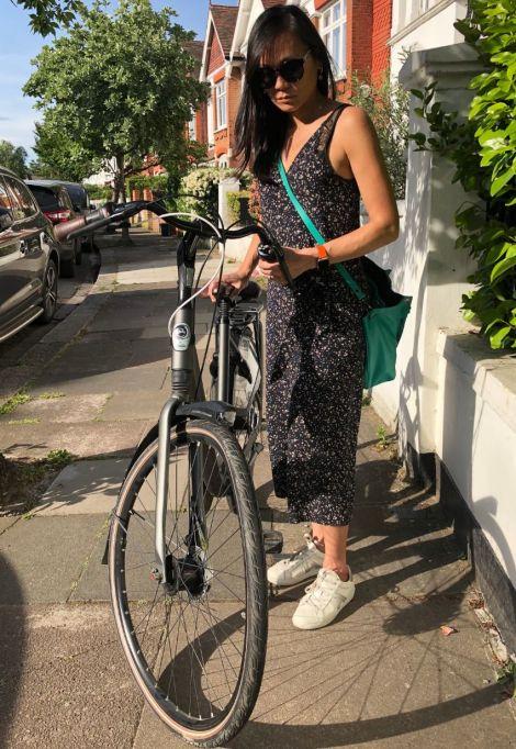 Wonky bike_web