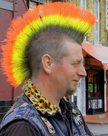 punks-colored-hair-outsider-unusual-royalty-free-thumbnail