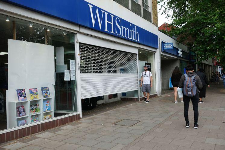 15 June shops open - WH Smith_web