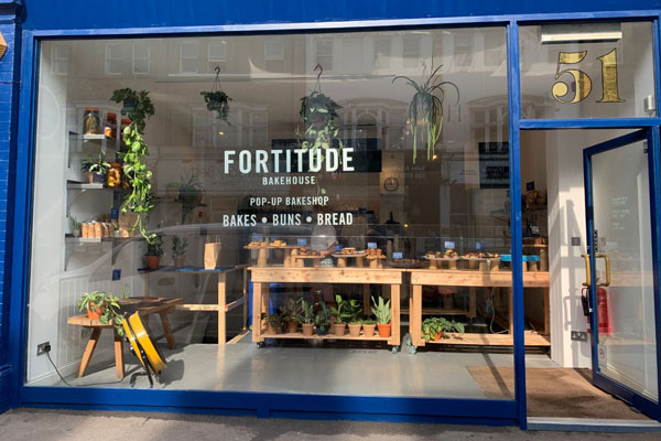 Fortitude-Bakehouse-18-Exterior-home