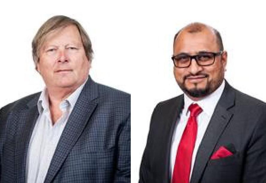 Hanif Khan & Guy Lambert-Jpeg