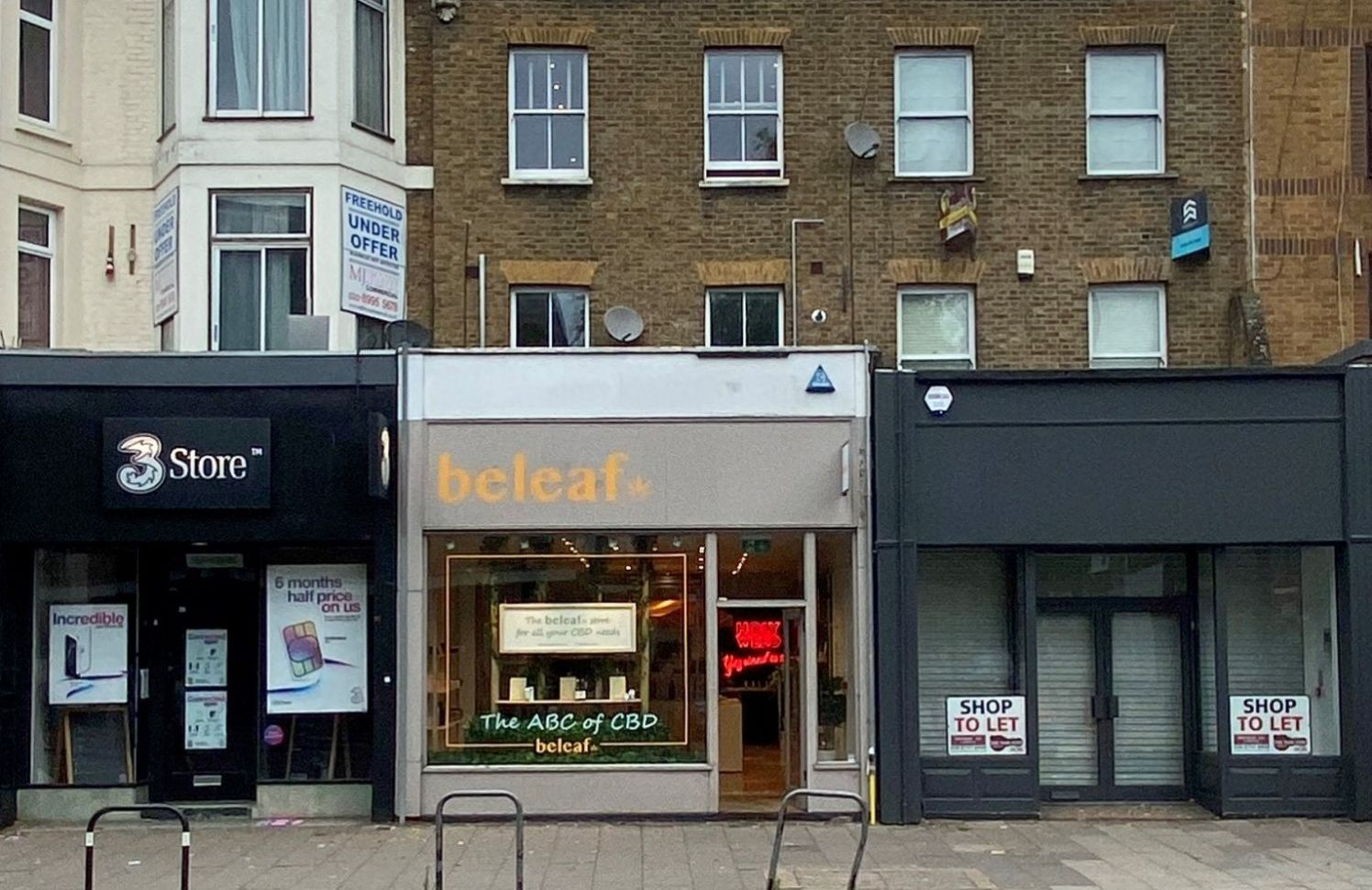 Chiswick shop 1 exterior_web