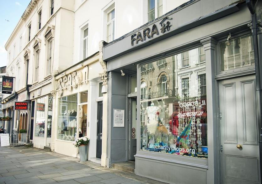farqa 3