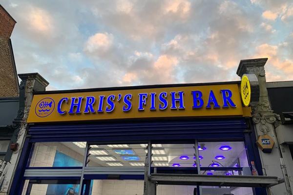Chris-Fish-Bar
