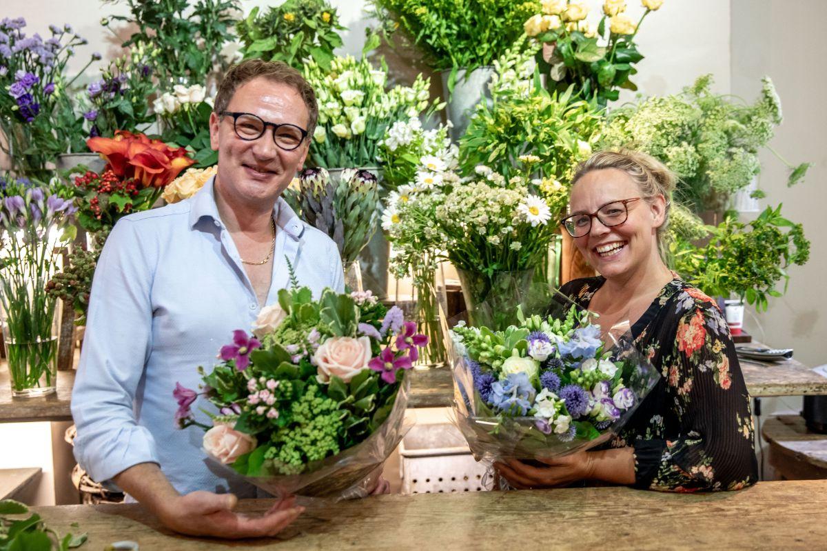 Dominic Hughes & Louise Smith_web