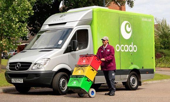 ocado-delivery-van