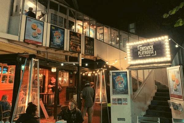 Chiswick-playhouse---home