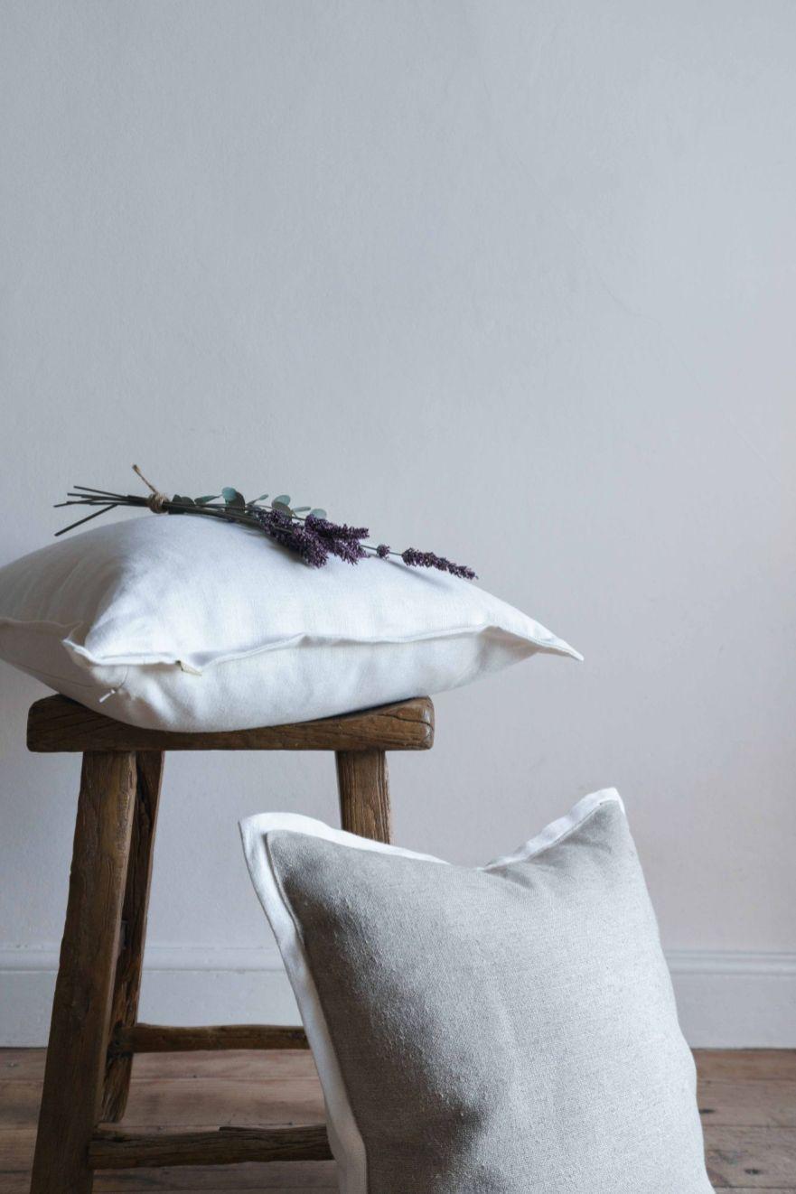Boeboes cushions 2_web