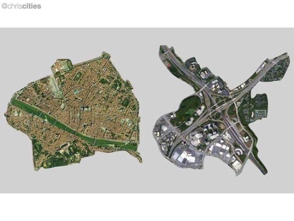 Houston vs Florence_Christopher Martin_web
