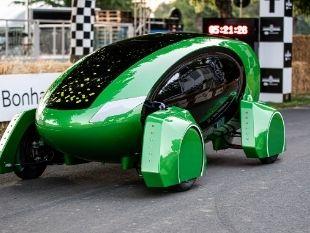 Hounslow Auto Car
