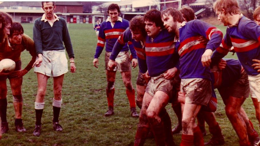 8 December 1978_79 Season (3)