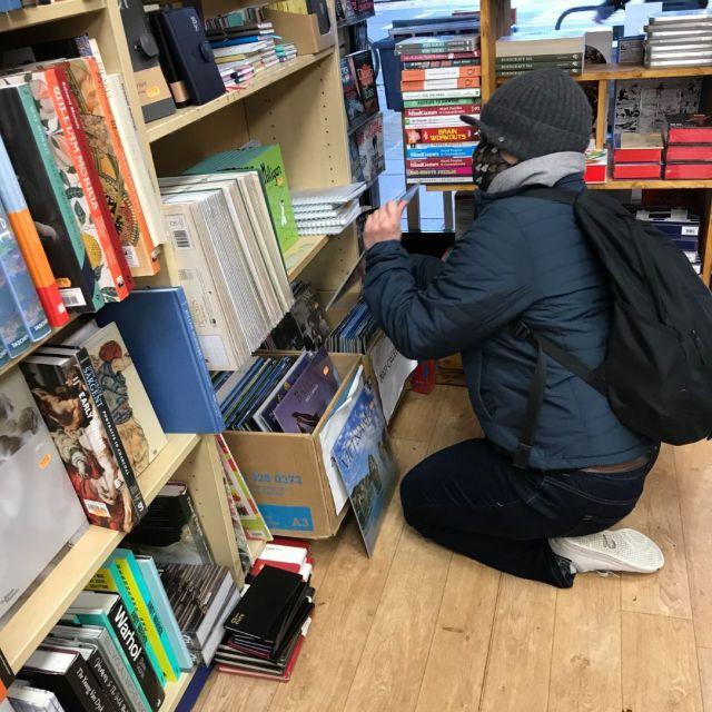 Book Store 1_web