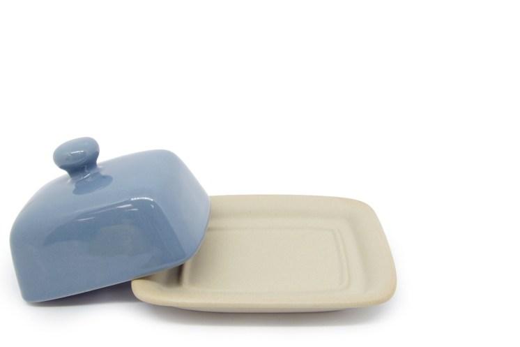 Futon_Company_Butter_Dish_(steel_blue)_RRP_£8_futoncompany.co (1)