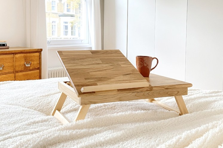 Futon_Company_Lap_Top_Table_(oak_and_birch)_RRP_£40_futoncompany.co (3)