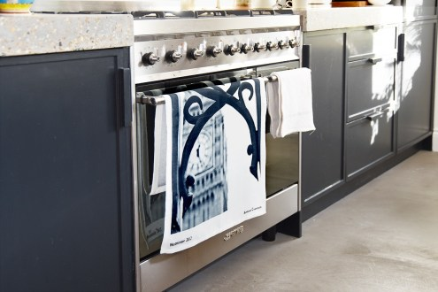 Futon_Company_Tea_Towel_Print_by_Barbara_Chandler_RRp_£10_futoncompany.co (Westminster) (2)