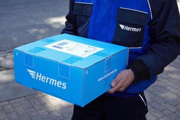 Hermes_Paket_Zustellung_2-590x393