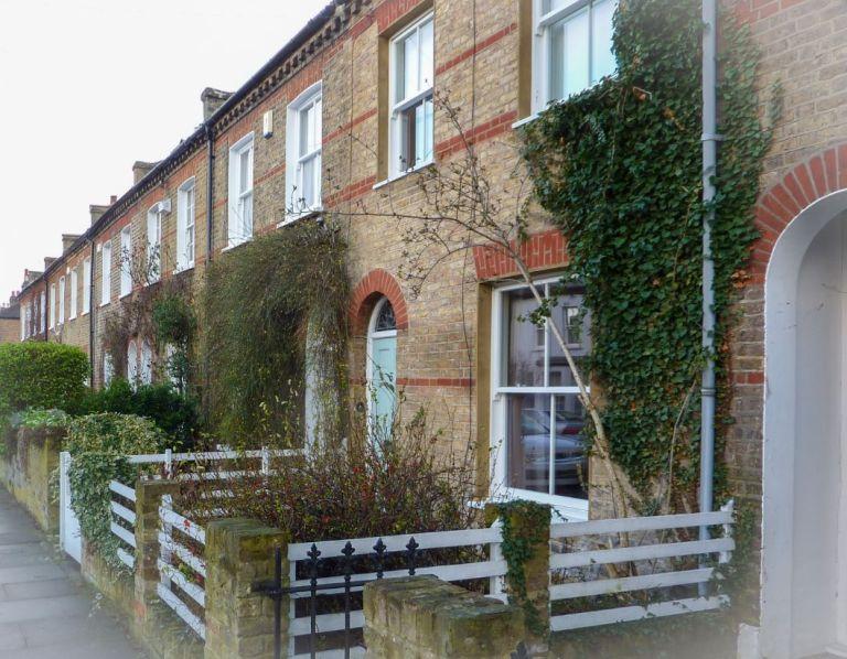 Glebe estate_DALE Street (R Szwagrzak)_web