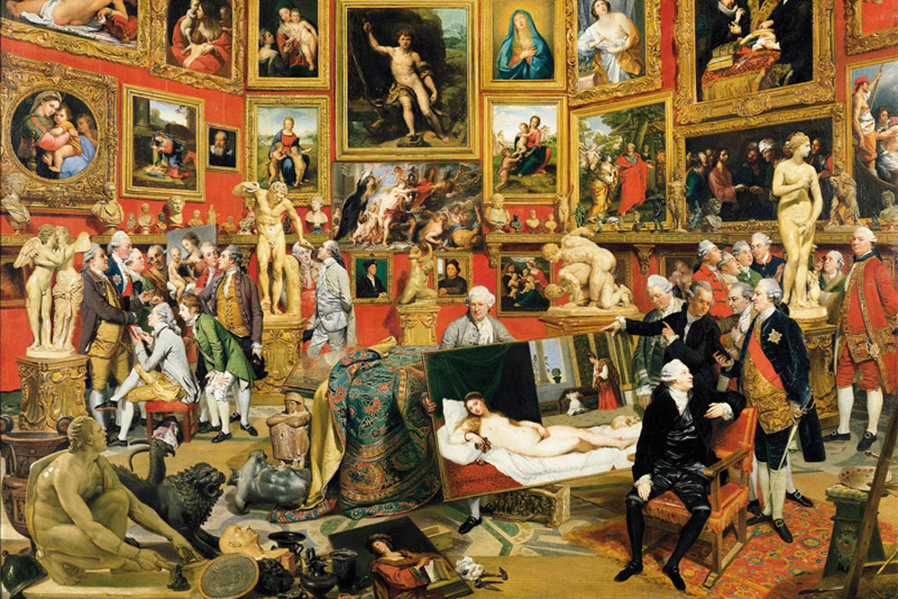 Johann-Zoffany-The-Tribuna-of-the-Uffizi-home