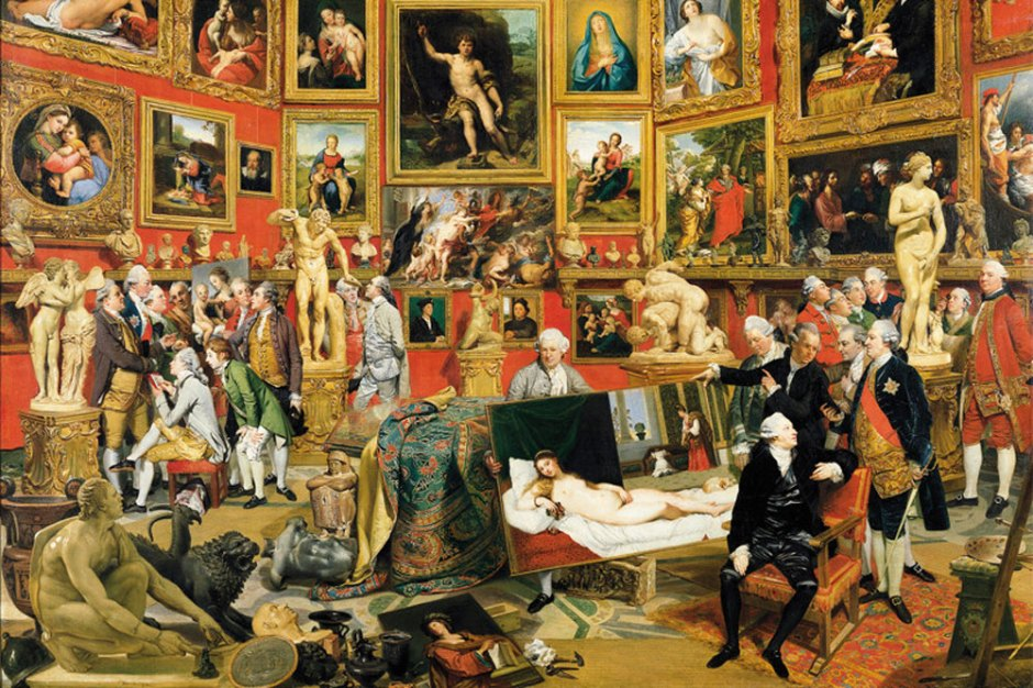 Johann-Zoffany-The-Tribuna-of-the-Uffizi-home