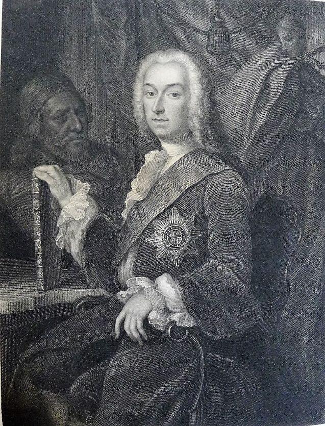 P1070064 Lord Burlington (1)