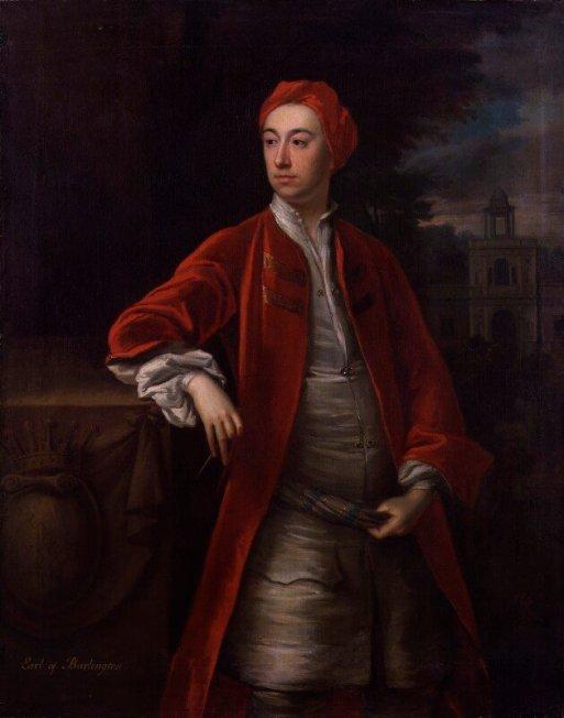 Richard-Boyle-3rd-Earl-of-Burlington-and-4th-Earl-of-Cork