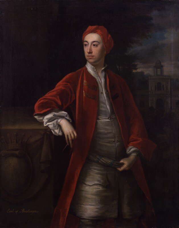 Richard-Boyle-3rd-Earl-of-Burlington-and-4th-Earl-of-Cork