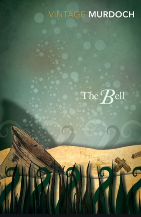 Book - The Bell