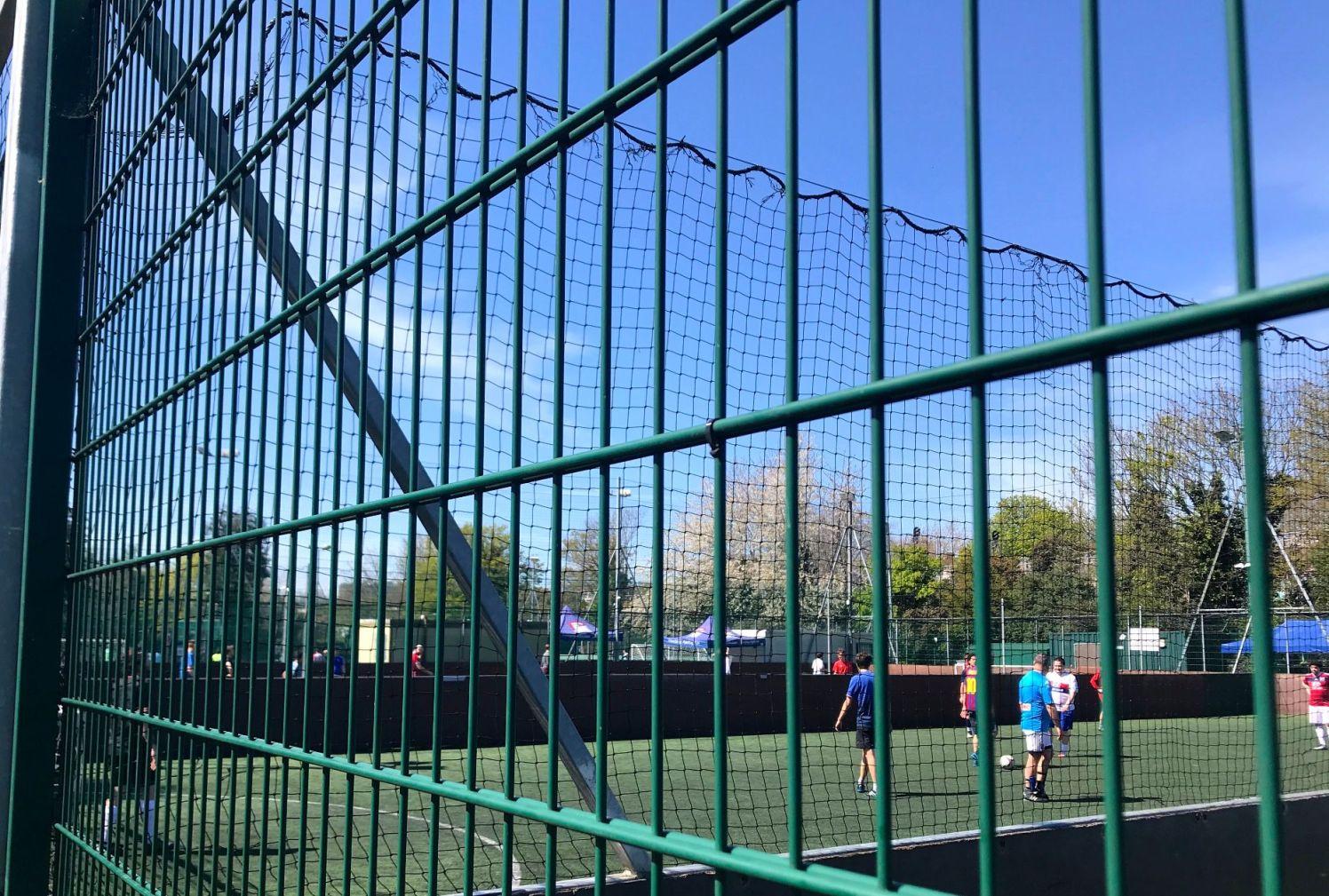 20 Aprl five a side footie_web