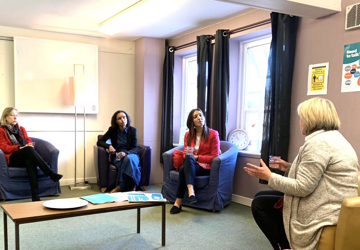 Candice Atterton Youth Counselling