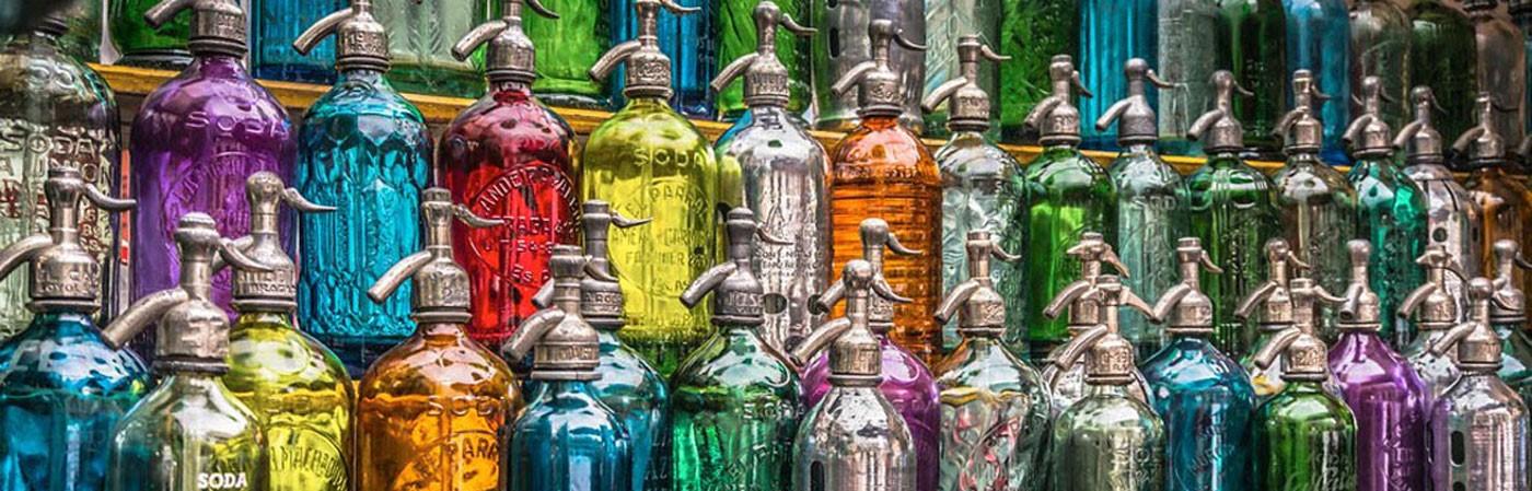 Antiques Market 10